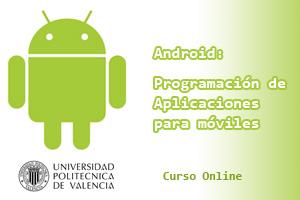 Curso de programaci�n en Android