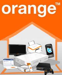 Asesor Certificado Orange